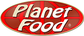 Planet Food